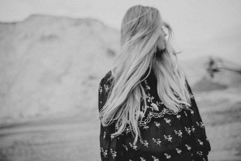 portrait-shooting-sarah-grossstadtklein