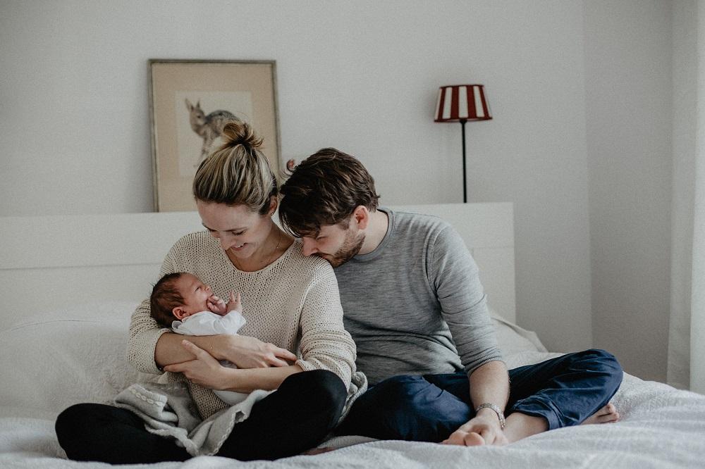 newborn-homestory-hamburg-eppendorf