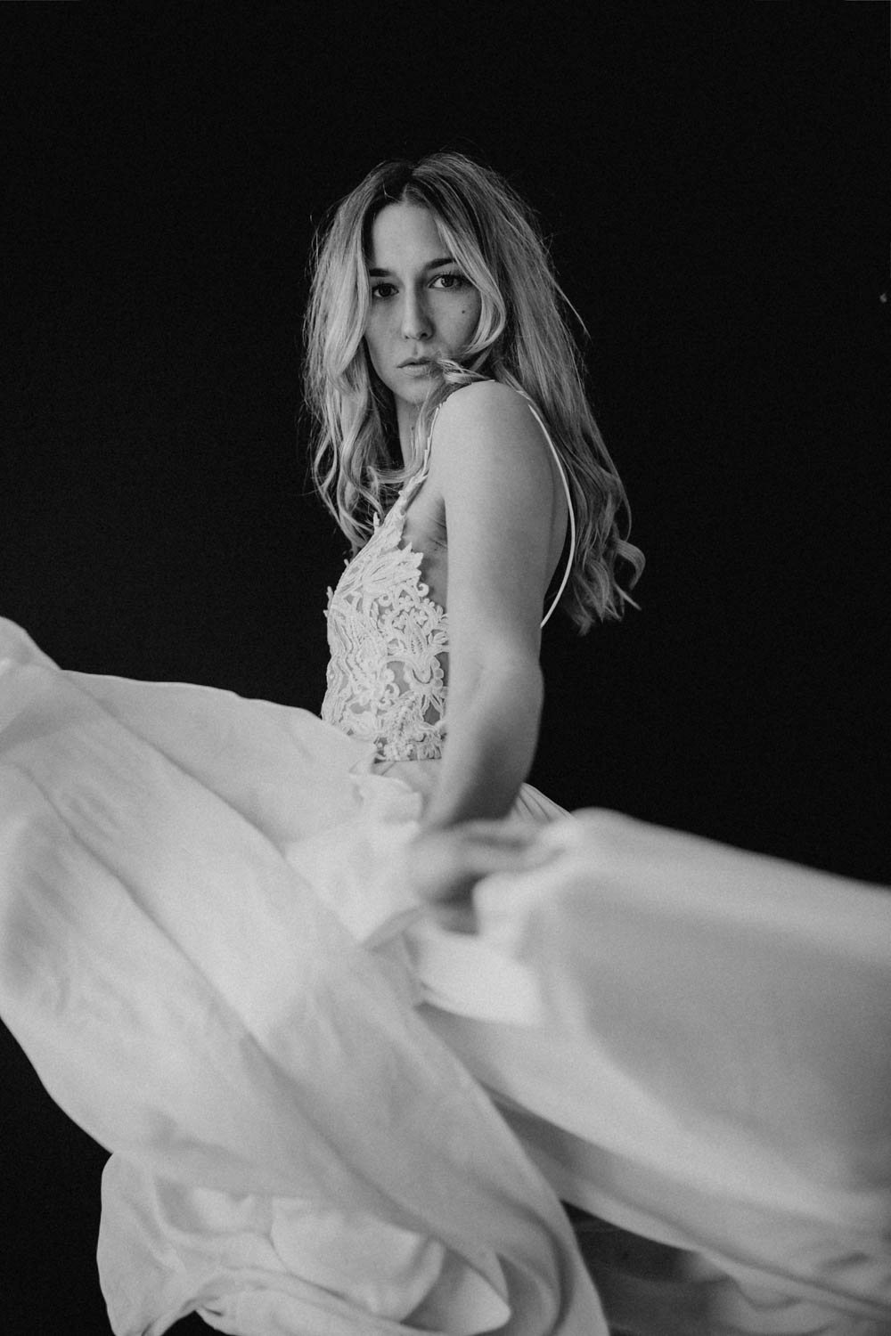 bridal-editorial-portrait-hamburg-brautkleid
