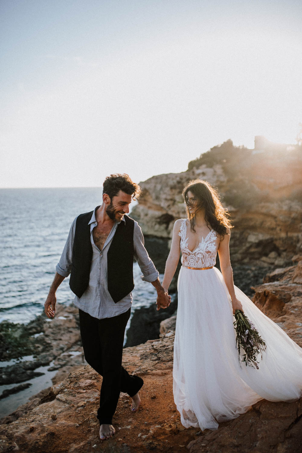 mallorca-boho-wedding