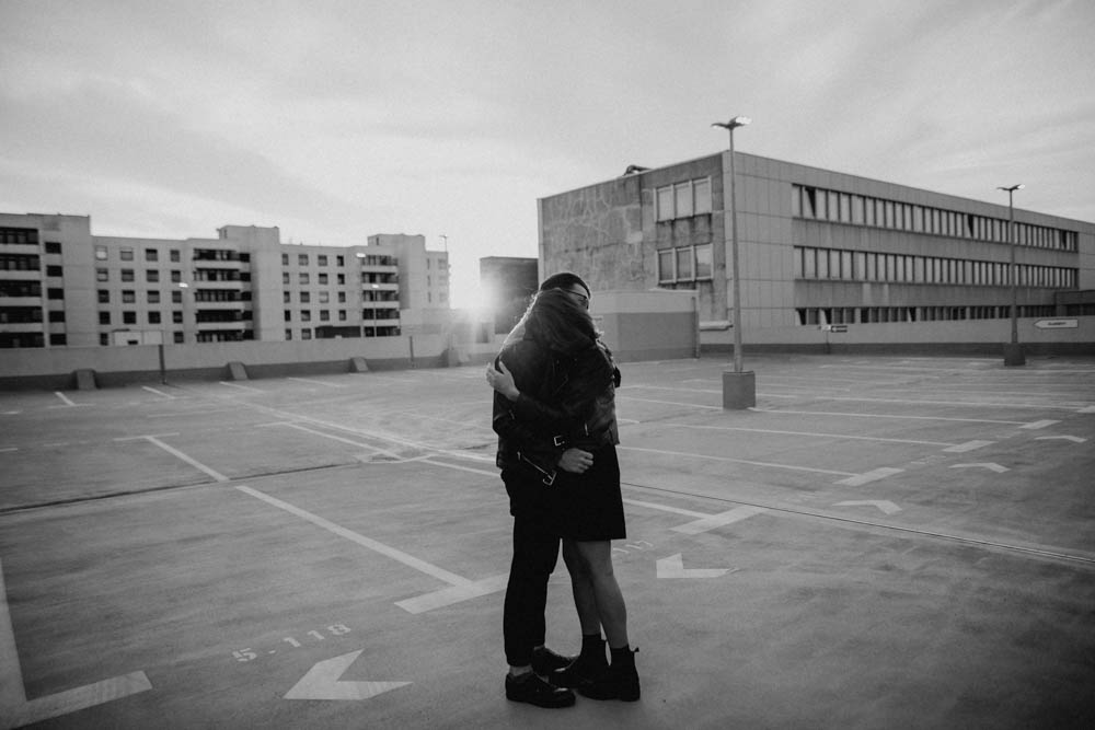 couple-shooting-hamburg-rooftop