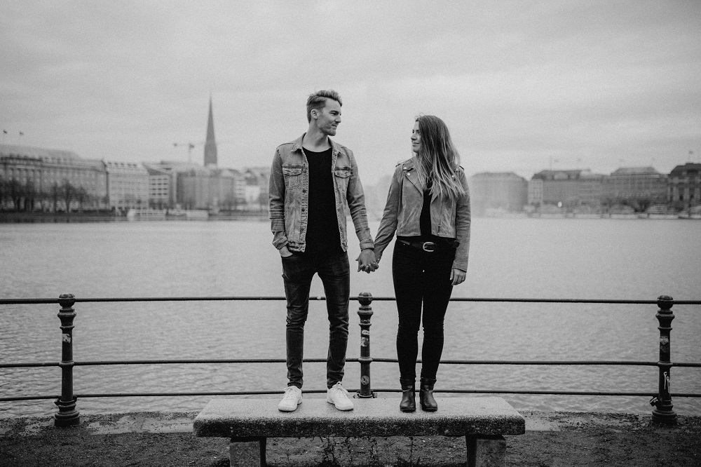 couple-shooting-hamburg-alster