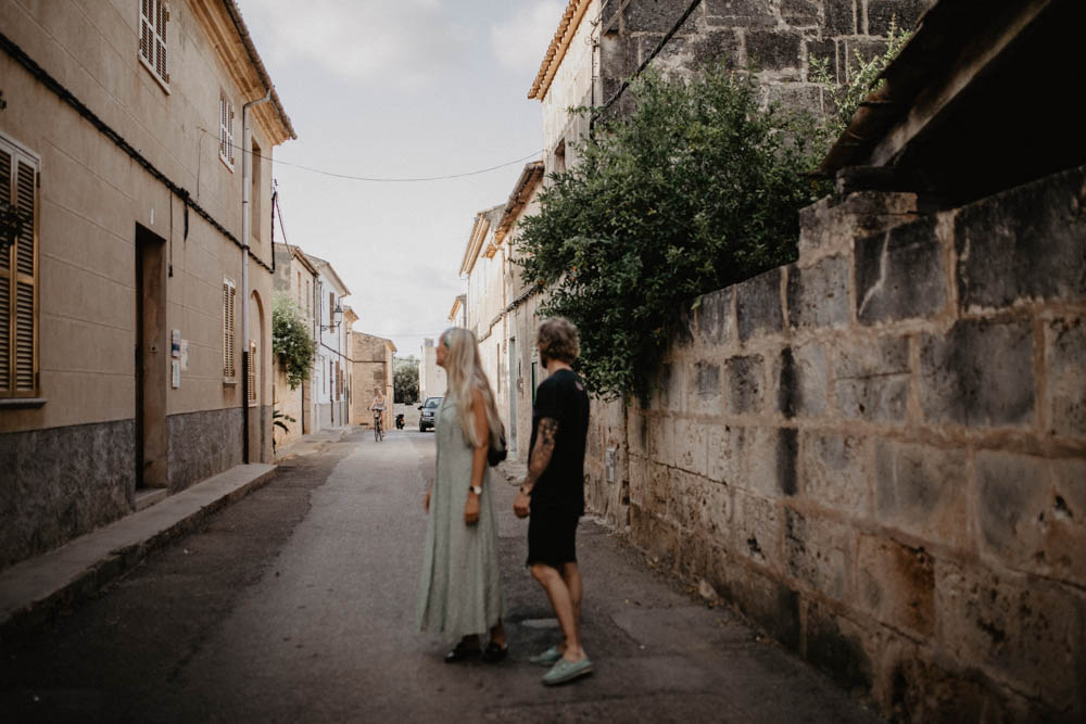 elopement-wedding-mallorca