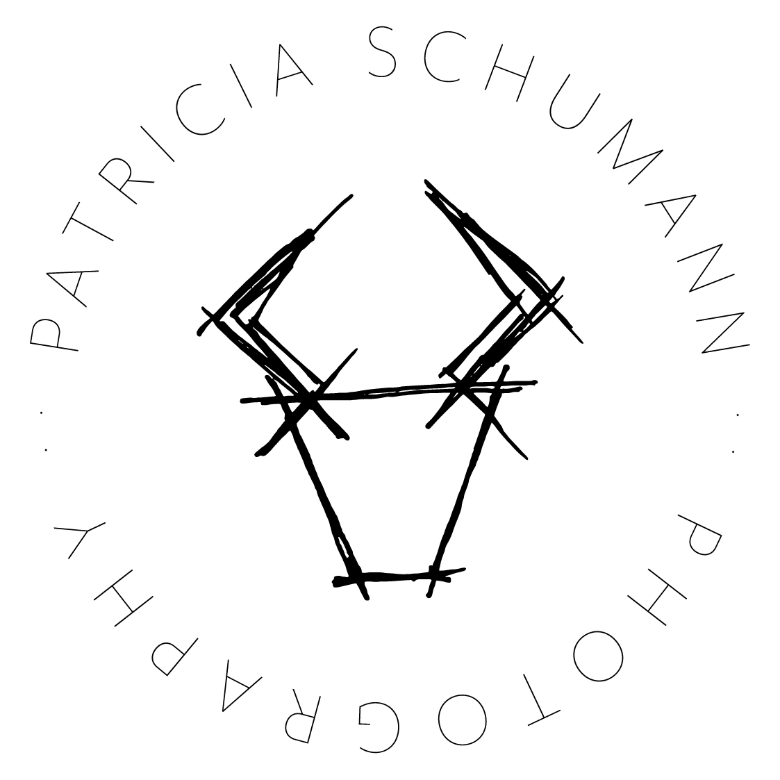Patricia Schumann Weddings & Lifestyle